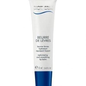 Biotherm Beurre De Levres Lipcream Huulivoide 13 ml