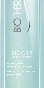 Biotherm Biocils Gelee Makeup Remover 100 ml