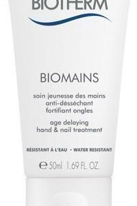 Biotherm Biomains 100 ml