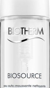 Biotherm Biosource Foaming Water 150 ml