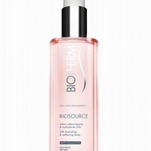 Biotherm Biosource Lotion Dry Skin 200ml