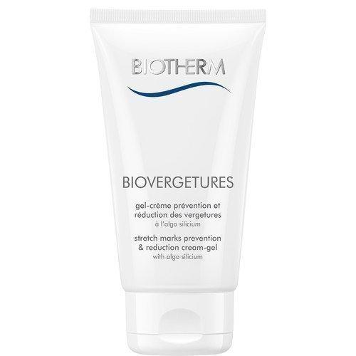 Biotherm Biovergetures Stretch Marks Prevention & Reduction Cream-Gel