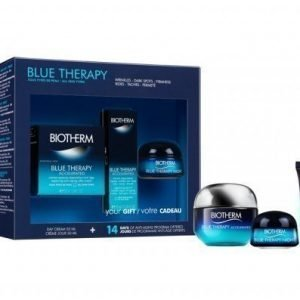 Biotherm Blue Therapy Accelerated Cream Set