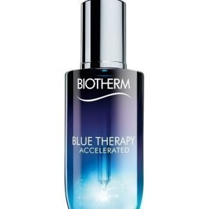 Biotherm Blue Therapy Accelerated Serum Seerumi 50 ml