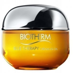 Biotherm Blue Therapy Cream-In-Oil 50 ml