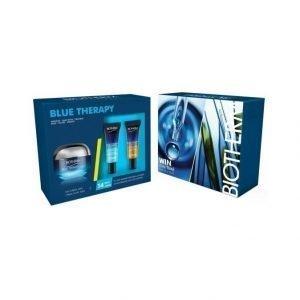 Biotherm Blue Therapy Cream Voidepakkaus