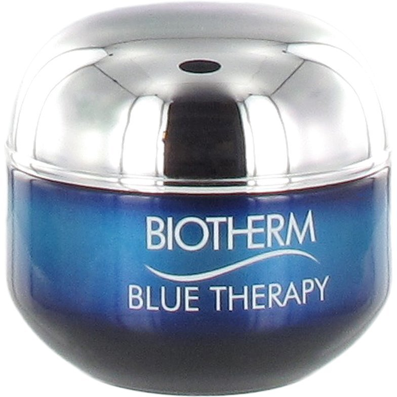 Biotherm Blue Therapy Day Cream 50ml (Dry Skin)