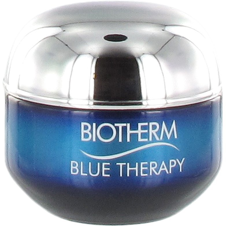 Biotherm Blue Therapy Day Cream 50ml (Normal/Comb. skin)