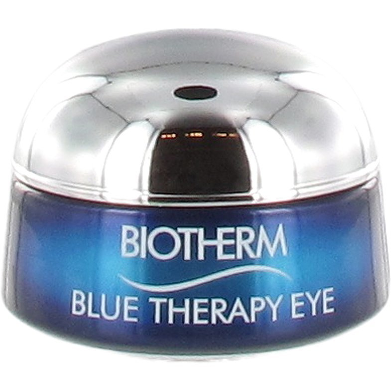 Biotherm Blue Therapy Eye Creme 15ml