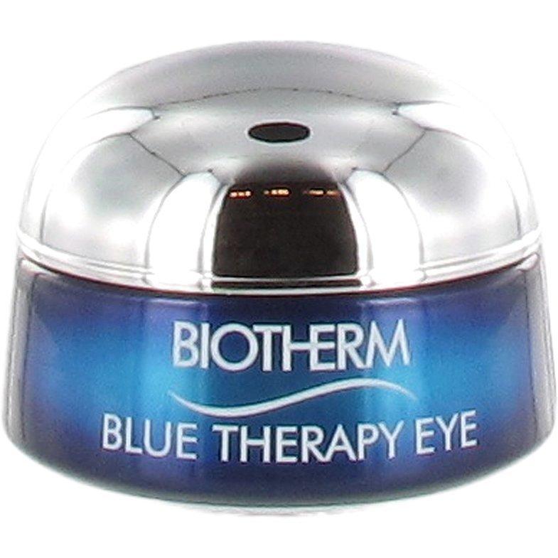 Biotherm Blue Therapy Eye Creme 15ml