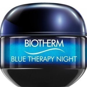 Biotherm Blue Therapy Night 50 ml