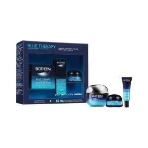 Biotherm Blue Therapy Tuotepakkaus
