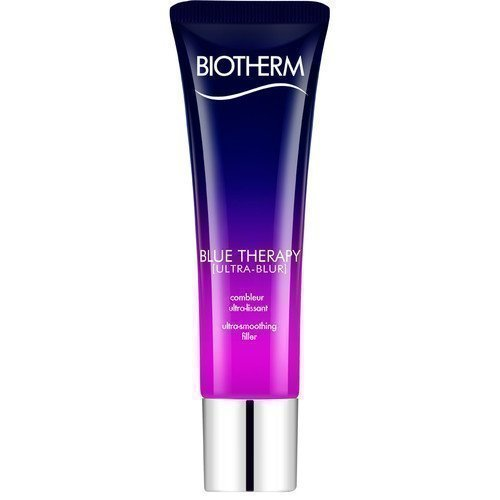 Biotherm Blue Therapy [Ultra-Blur] Ultra-Smoothing Filler
