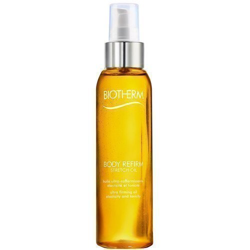 Biotherm Body Reform Stretch Oil