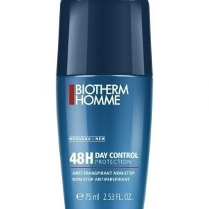 Biotherm Day Control Anti Perspirant Roll On Deodorantti 75 ml