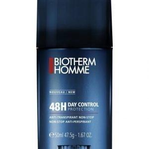Biotherm Day Control Anti Perspirant Stick Deodorantti 50 ml