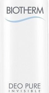 Biotherm Deo Pure Invisible Deospray 150 ml