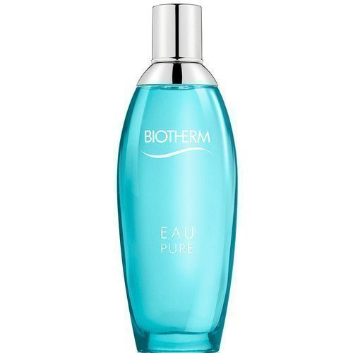 Biotherm Eau Pure Spray 100 ml