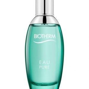 Biotherm Eau Pure Spray Edt Tuoksu 50 ml