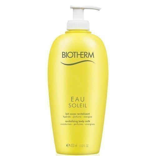 Biotherm Eau Solei Lait