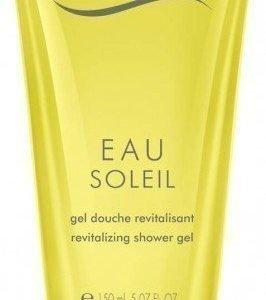 Biotherm Eau Soleil Shower Gel 150 ml