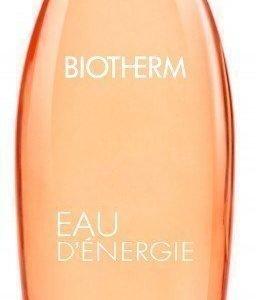 Biotherm Eau d'Énergie Spray 100 ml