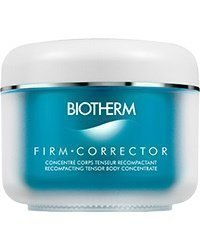 Biotherm Firm Corrector Body Lotion 200ml
