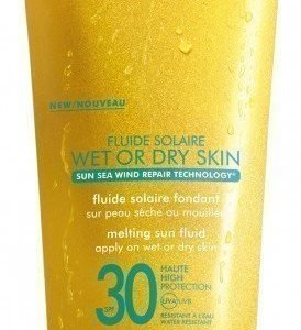 Biotherm Fluid Solaire SPF30 200 ml