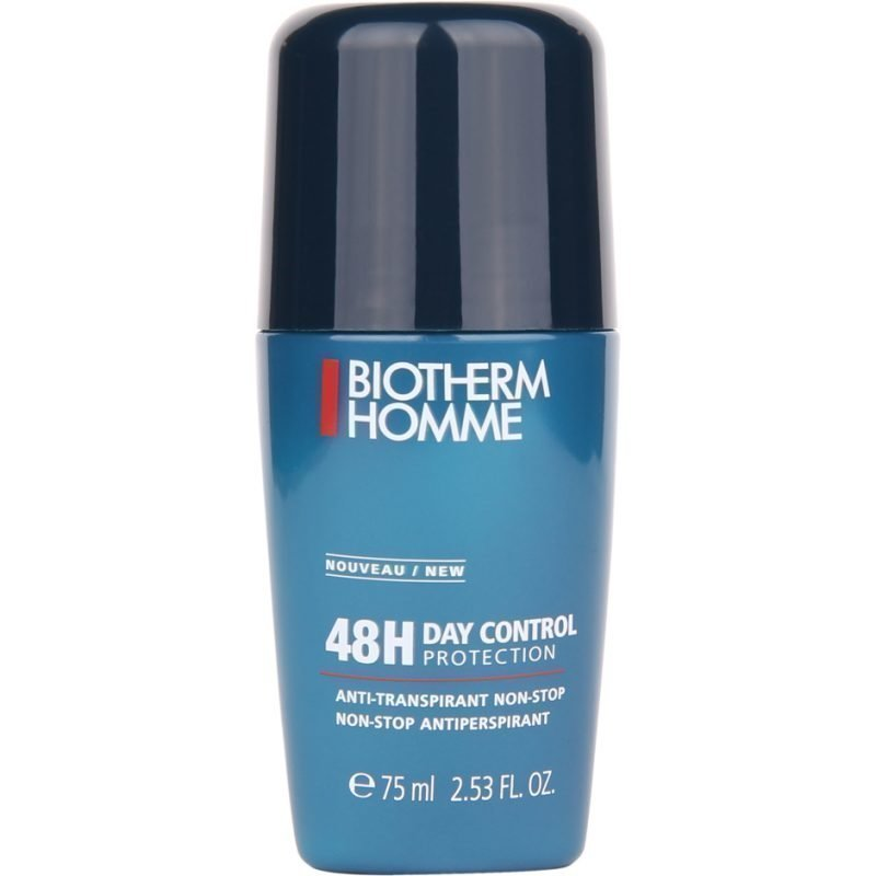 Biotherm Homme 48H Day ControlOn 75ml