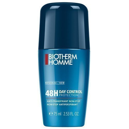 Biotherm Homme 48h Day Control Roll-On