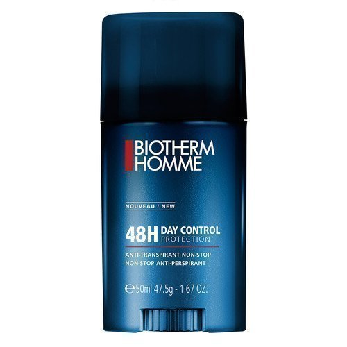Biotherm Homme 48h Day Control Stick