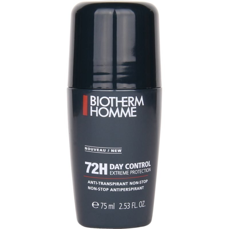 Biotherm Homme 72H Day ControlOn 75ml