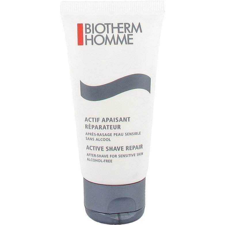 Biotherm Homme Active Shave Repair 50ml