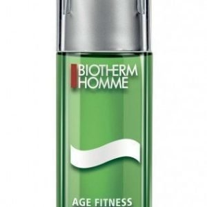 Biotherm Homme Age Fitness Day Cream 50ml