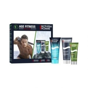 Biotherm Homme Age Fitness Tuotepakkaus