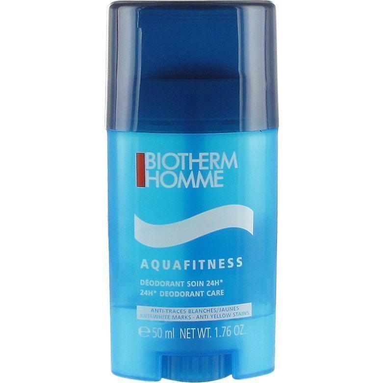 Biotherm Homme Aquafitness 24h Deostick 50ml