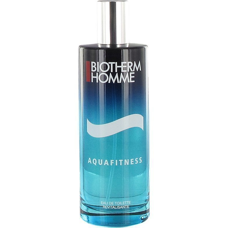 Biotherm Homme Aquafitness EdT EdT 100ml