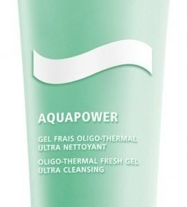 Biotherm Homme Aquapower Cleanser 125 ml