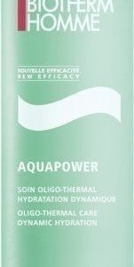 Biotherm Homme Aquapower Creme-Gel 75 ml