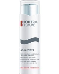 Biotherm Homme Aquapower Sensitive Moisturizer 75ml