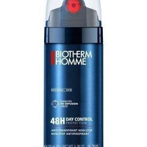 Biotherm Homme Day Control 48h Spray Deodorantti 150 ml