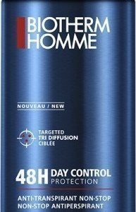 Biotherm Homme Deodorant Spray