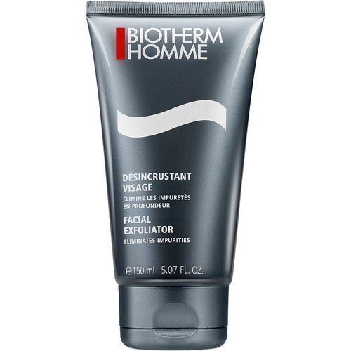 Biotherm Homme Facial Exfoliator