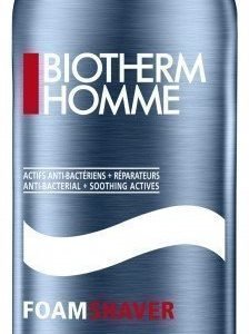 Biotherm Homme Foam Shaver 200 ml