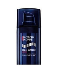 Biotherm Homme Force Supreme Eye Care 15ml