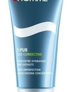 Biotherm Homme T-Pur SOS Corrective 50 ml
