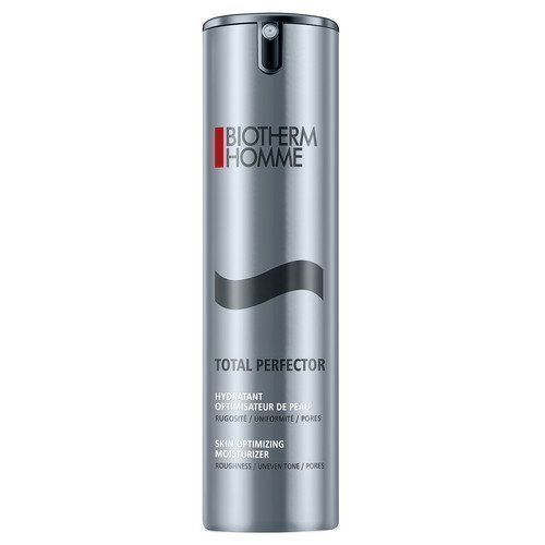 Biotherm Homme Total Perfector Cream
