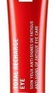 Biotherm Homme Total Recharge Eye Care 15ml