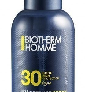 Biotherm Homme UV Defense Sport SPF 30 - 125 ml