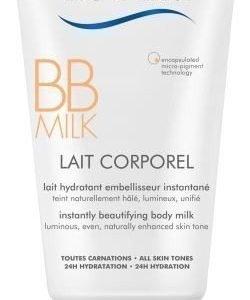 Biotherm Lait Corporel BB Bodymilk 150m